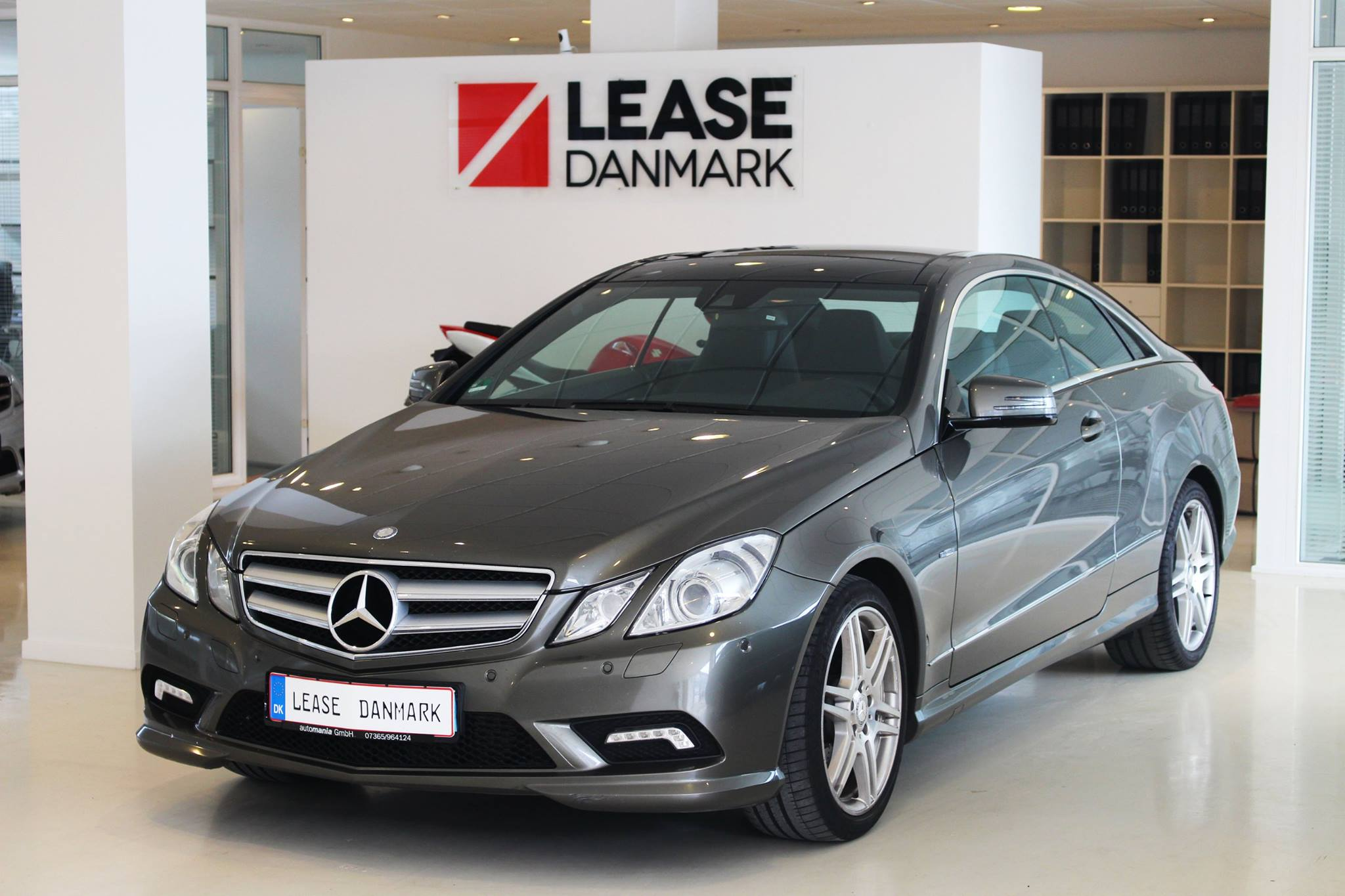 mercedes benz e350 cdi lease danmark. Black Bedroom Furniture Sets. Home Design Ideas