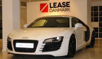 audi r8 lease danmark. Black Bedroom Furniture Sets. Home Design Ideas