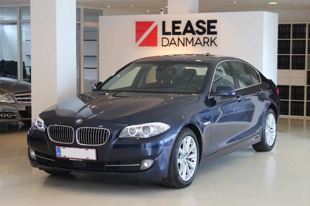 bmw 520d lease danmark. Black Bedroom Furniture Sets. Home Design Ideas